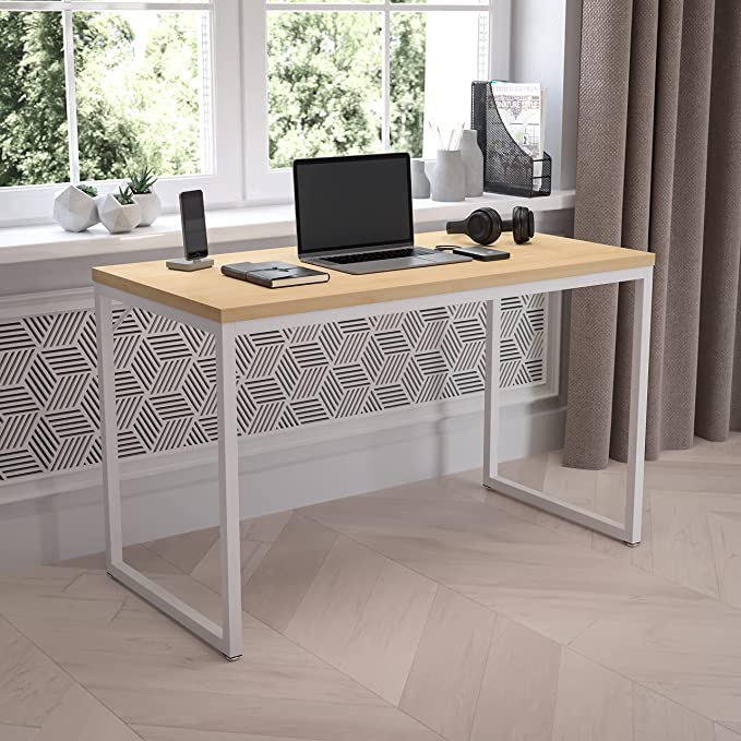 Computer Desks For Home And Office