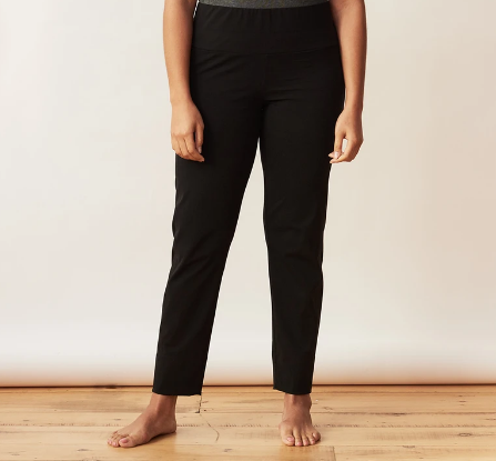 ADAY Tailor-Made Pants