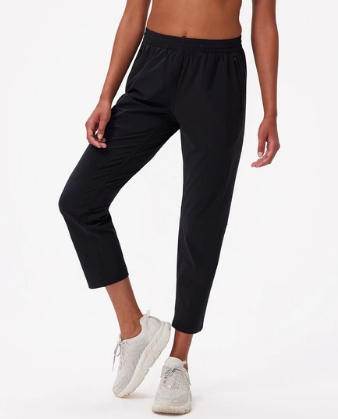 Outdoor Voices Zephyr Pant